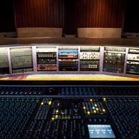 studiopost2